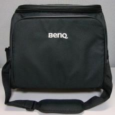 BENQ BGQS01