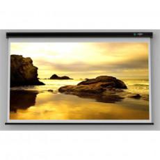 Проекционный экран SOPAR SLIM 2150SL