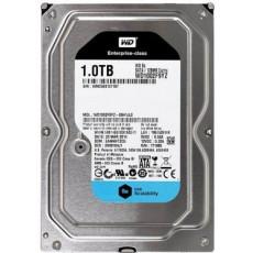 """3.5"""" Hard disk (HDD) 1 Tb Western Digital SE Enterprise Hard Drive (WD1002F9YZ)"""