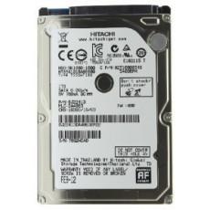 "2.5"" Hard disk (HDD) 640 Gb Hitachi Travelstar 5K1000 (HTS541064A9E680)"