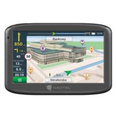 Navigator GPS Navitel E505 Magnetic