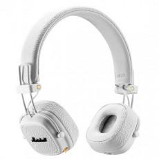 Căști Marshall MAJOR 3 Bluetooth, White