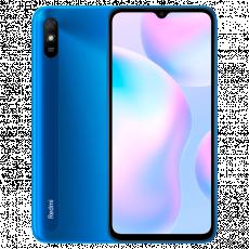 Smartphone Xiaomi Redmi 9A (2 GB/32 GB) Blue