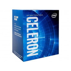 Procesor Intel Celeron G5900 Box (/2 MB/Intel LGA 1200)