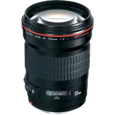 Obiectiv Canon EF 135 mm f/2.0L USM