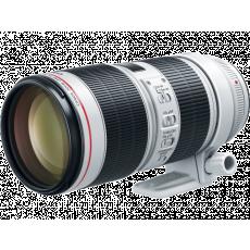 Obiectiv Canon EF 70-200mm f/2.8L IS III USM