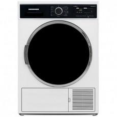 Uscător de rufe Heinner HHPD-V904A++, White/Black