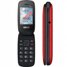 Telefon mobil Maxcom MM817, Red