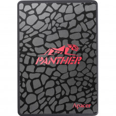 Solid State Drive (SSD) 128 Gb Apacer AS350 (Panther)