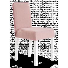Scaun pentru copii Cilek Summer pink