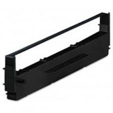 Картридж Epson Epson MX-80 Black Сompatible