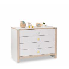 Comodă Cilek Montessori