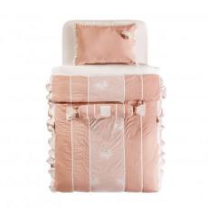 Lenjerie de pat pentru copii Cilek Dream 120-140 cm cu pernă decorativă