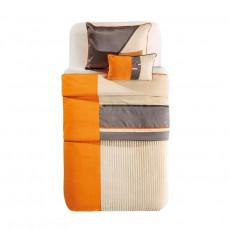 Lenjerie de pat pentru copii Cilek Energy 120-140 cm cu pernă decorativă