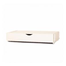 Короб Veres VR 40.2.1.04, маятниковый механизм продольный с ящиком для кроватки