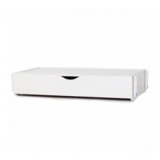 Короб Veres VR 40.2.1.06, маятниковый механизм продольный с ящиком для кроватки