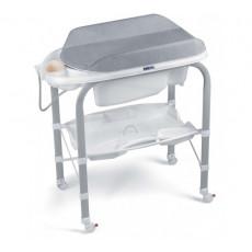 Пеленальный столик CAM CAMBIO С209-C244