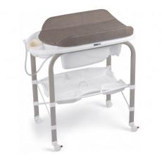 Пеленальный столик CAM CAMBIO С209-C246