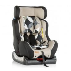 Scaun auto Chipolino Trax Neo STKTN0181FR