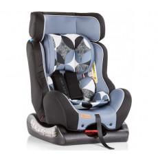 Scaun auto Chipolino Trax Neo STKTN0184LK
