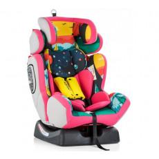 Scaun auto Chipolino 4 Max STK4X0185PI