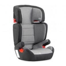 Scaun auto KinderKraft Junior Fix KKFJUFIBLGR000