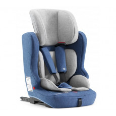 Scaun auto KinderKraft Fix3Go KKFFIX2NAV0000