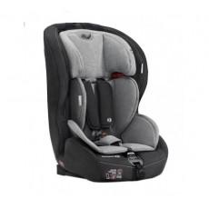 Scaun auto KinderKraft Safety-Fix KKFSAFEBLGR000