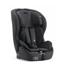 Scaun auto KinderKraft Safety-Fix KKFSAFEBLK000, Black