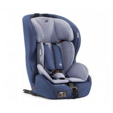 Scaun auto KinderKraft Safety-Fix KKFSAFENAV0000