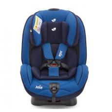 Scaun auto Joie Stages, Bluebird