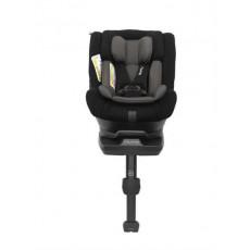 Scaun auto Nuna Rear Facing Norr 360 i-Size IsoFix, Caviar