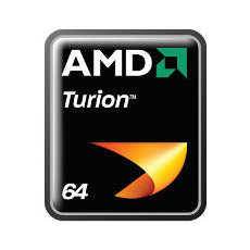 Procesor AMD Turion 64 X2 RM-70 Tray (//S1g2)