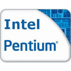 Procesor Intel Pentium T3200 Tray (//Socket P)