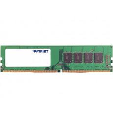 Memorie RAM 4 GB DDR4-2400 MHz Patriot Signature Line (PSD44G240082)