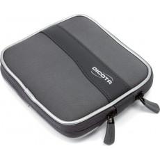 "Husă pentru HDD/SSD 3,5"" Dicota N18958N (чехол для жесткого диска), Gray"