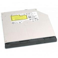 Unitate optică Hewlett-Packard GSA-T50L for HP Pavilion dv5 (483864-002)