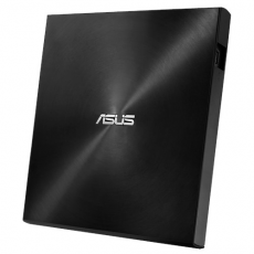 Unitate optică Asus ZenDrive U7M (SDRW-08U7M-U) Black