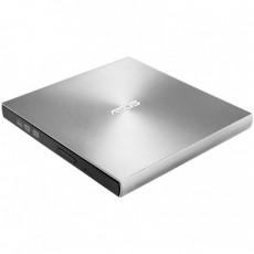 Unitate optică Asus ZenDrive U7M (SDRW-08U7M-U) Silver
