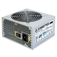 Sursă de alimentare ATX Chieftec CTB-450S, 450 W