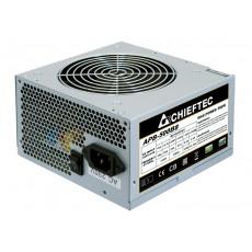 Sursă de alimentare ATX Chieftec Power supply APB-500B8, 500 W