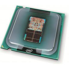 Procesor Intel Core 2 Duo E7400 Tray (//LGA775)