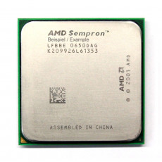 Procesor AMD Sempron 64 2800+ Box (//AM2)