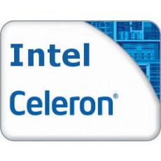 CPU Intel Celeron 430 1800MHz ( Socket 775, 1800 MHz, 800 MHz, 512 Kb) Tray