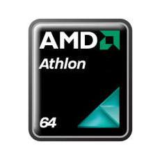 Procesor AMD Athlon 64 X2 5000+ Tray (2.6 GHz-//AM2)