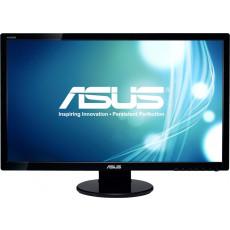 "Monitor 27 "" VE278N, (TN, 1920x1080, 5 ms, 75 Hz)"