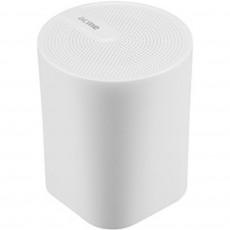 Boxă portabilă Acme SP109W, 3 W, White