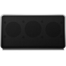 Boxă portabilă Sven PS-80, 6 W, Black