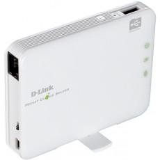 WI-FI router D-LINK DIR-506L/A2A