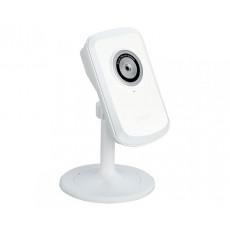 Cameră IP D-Link DCS-930LB1A, White